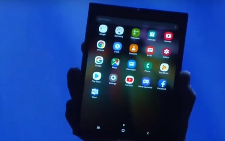 Samsung-1-730x458