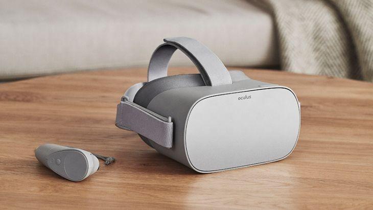OculusGo-730x411-730x411