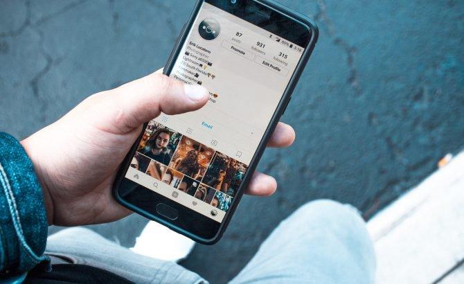 Instagram eliminará los 'likes' y seguidores falsos