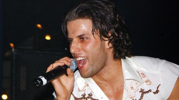 Devin Lima murió a los 41 años