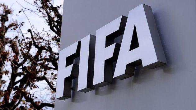 ¡Arrestan a juez de la Comisión de Ética de la FIFA!