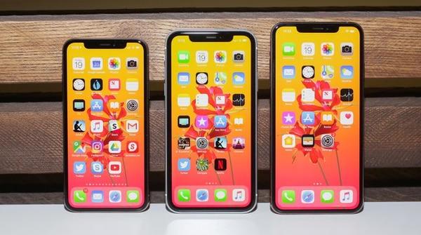 El trío más reciente de Apple sin dudas tiene precios envidiables y descuentos que nunca más volverán.