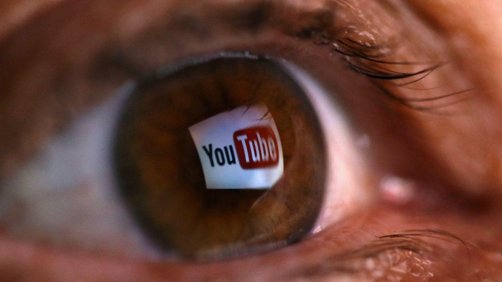 YouTube ahora mostrará los anuncios en los vídeos de dos en dos