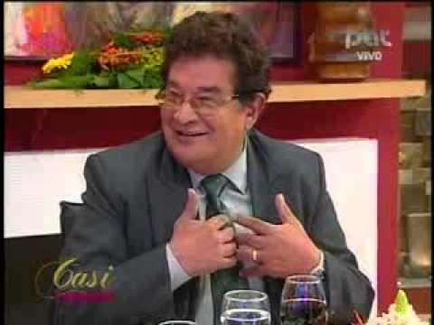 """Resultado de imagen para """"Pato"""" Patiño SABADOS POPULARES"""