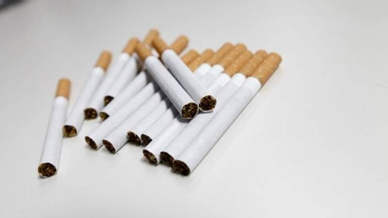Cigarrillos de contrabando entran a Perú desde Paraguay, vía Bolivia y Chile