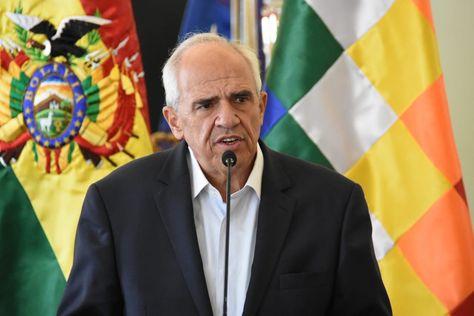 El expresidente y exsecretario General de la Unasur Ernesto Samper