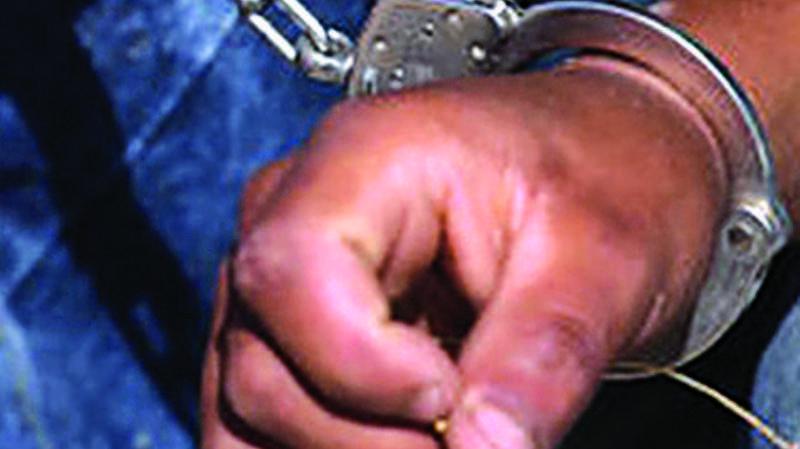 Justicia dictamina cárcel para el alcaide de Inquisivi por salidas irregulares de reos