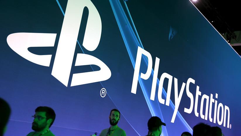 El 'arquitecto' de las consolas de Sony revela primeros detalles de la futura PlayStation 5