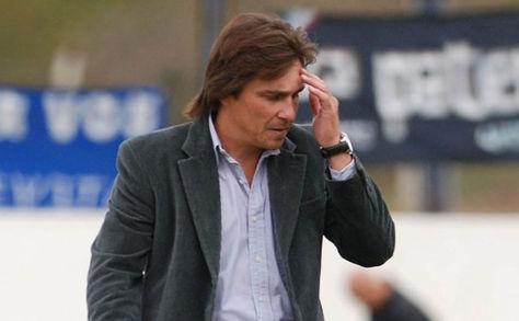 Toresani dirigió a equipos de Argentina, Bolivia, Ecuador y Uruguay. Foto: InfoCancha