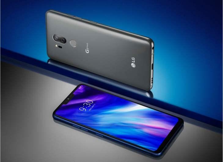 LG-G7-ThinQ2-730x530