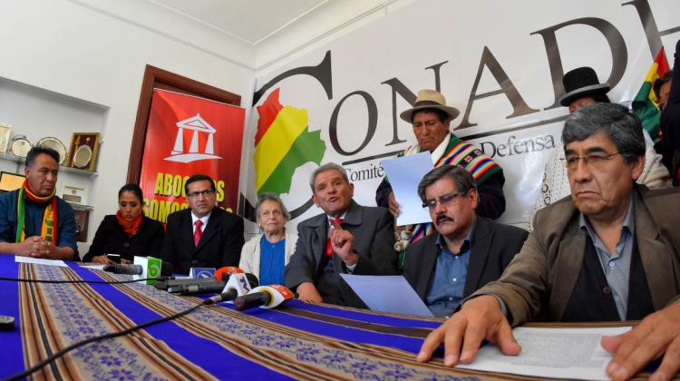 conade_CONADE_CONFERENCIA_DE_PRENSA_NO_MAS-7