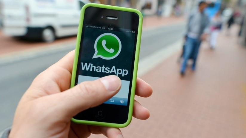¿Para qué sirve?: WhatsApp crea su propio canal secreto parecido a los de Telegram