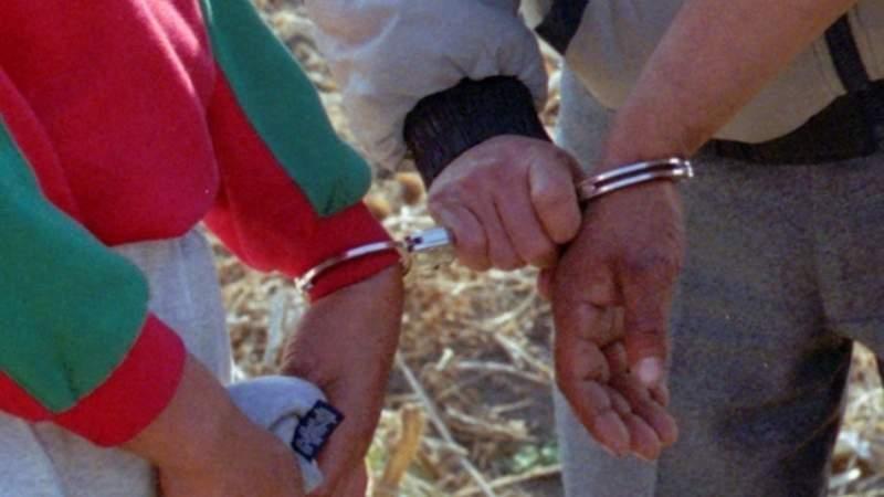 Sucre: Policía exige que pareja que fingió secuestro pague gastos de búsqueda