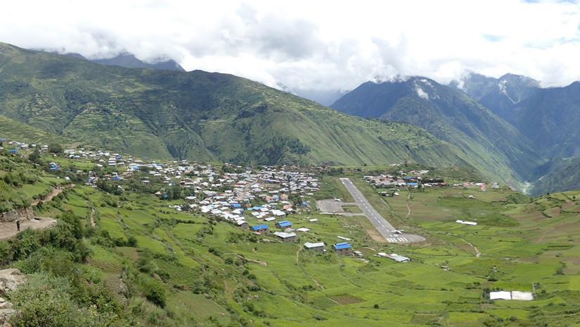 Una enfermedad no identificada se cobra la vida de 10 personas en el oeste de Nepal