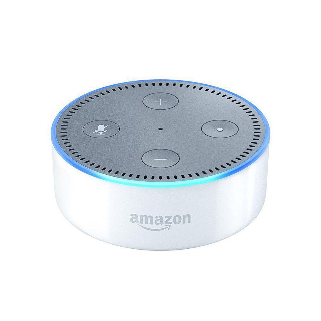 amazon-echo-dot-2