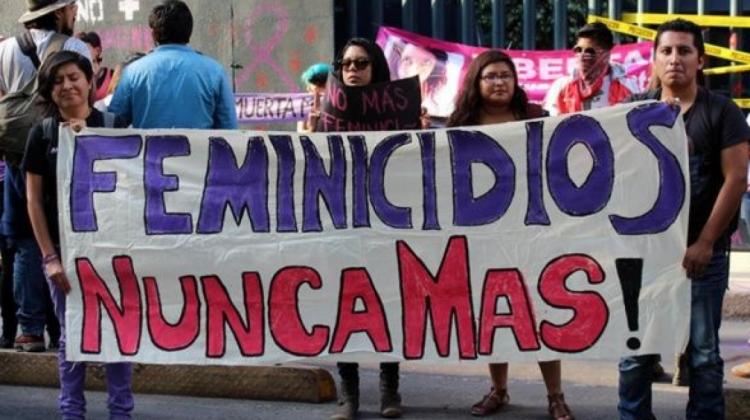 feminicidios-protesta_crop1536246315622.jpg_1775534641