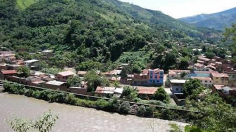 Encuentran cadáver de mujer reportada desaparecida en el norte de La Paz