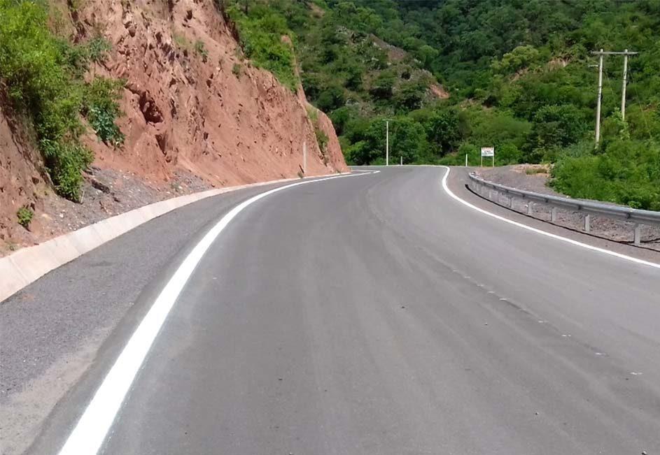 Gobernación señala que la ABC invierte menos del 2% en proyectos para Tarija