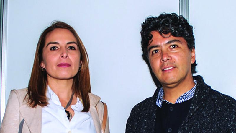 Renuncia la cónsul general de Bolivia en Washington