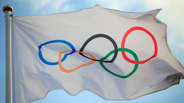 El Comité Olímpico de Noruega pide al COI la postergación de Tokio 2020