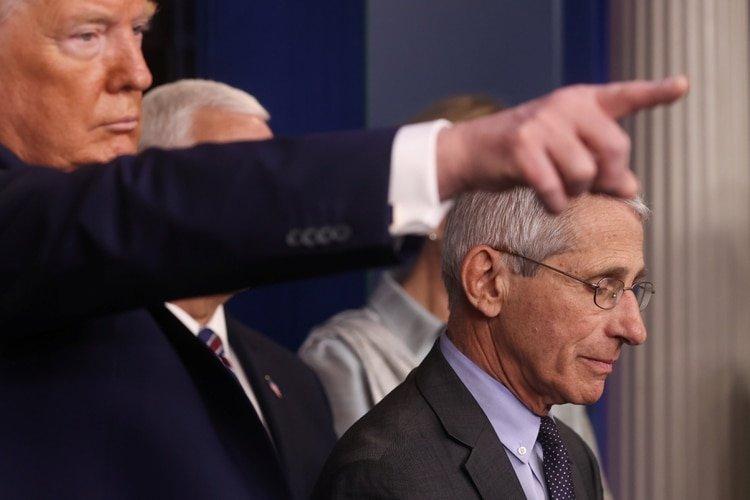 El actual gobierno no procesará a indocumentados (Foto: Reuters/Jonathan Ernst)