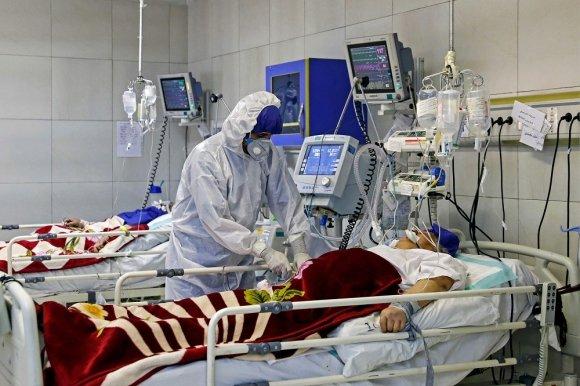 Argentina y Brasil anuncian nuevos casos de coronavirus - 06/03 ...