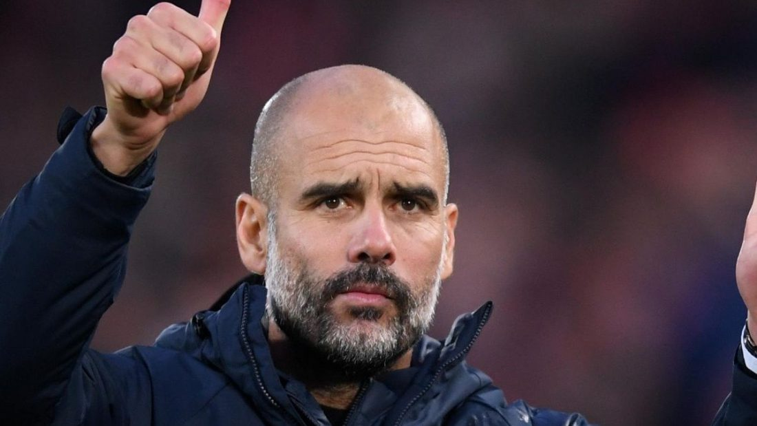 El TAS le puso fecha a la audiencia del Manchester City, que busca poder competir en Champions