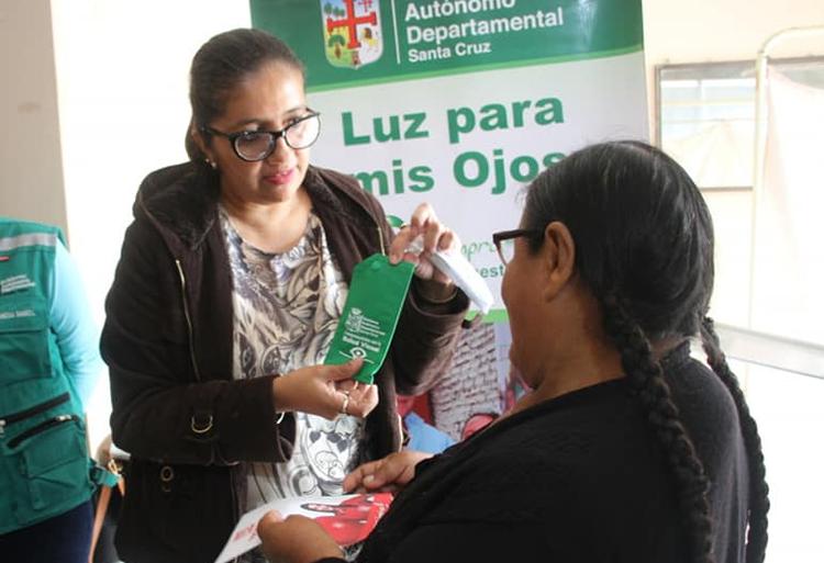 Karen Araneda, asambleísta de Demócrata. Foto. Internet
