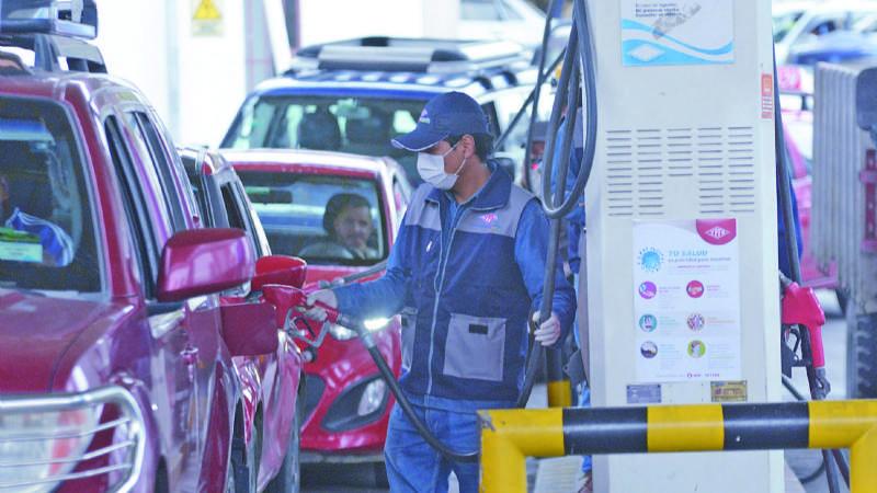 Asuss: AFPs pagarán  indemnización  de muertes  por Covid de empleados