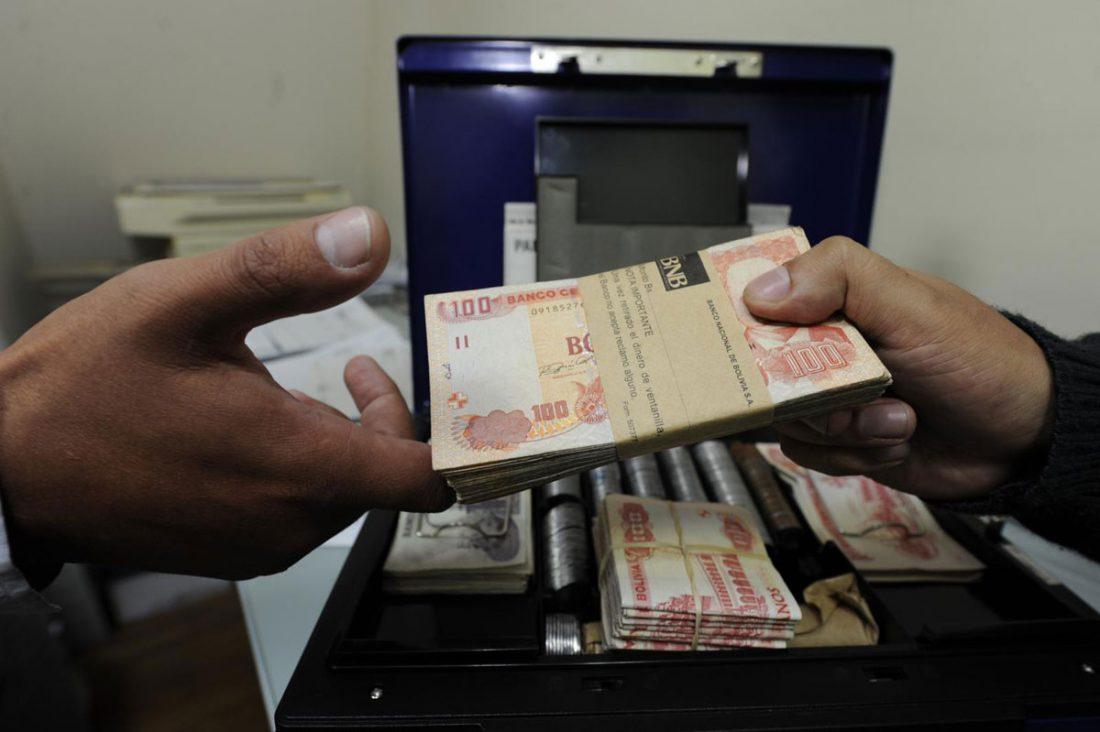 Asoban advierte con iliquidez y quiebra de bancos si se difiere ...