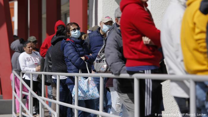 Serán inevitables nuevas crisis de deuda en América Latina, según pronósticos.