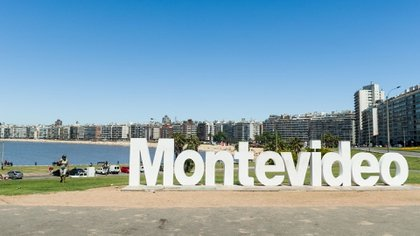 En los últimos cuatro meses aumentaron los cambios de domicilio de argentinos (Shutterstock)