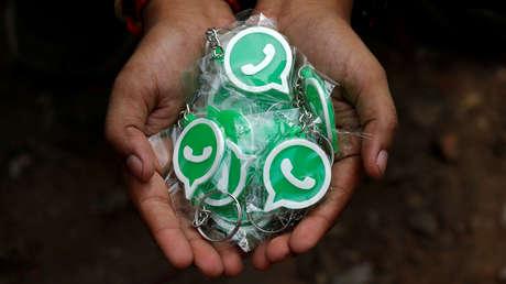 WhatsApp podrá usarse en varios dispositivos a la vez con una cuenta única