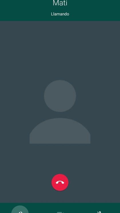 Es posible que no veas la foto de usuario de otro contacto si no te tiene agendado, si configuró el sistema para que nadie vea su imagen o si te bloqueó