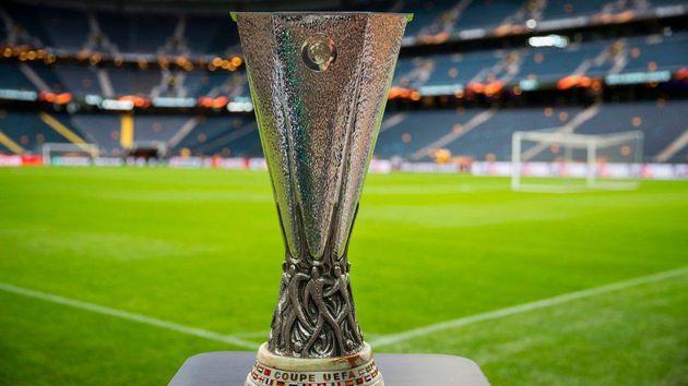 La UEFA Europa League tendrá su etapa decisiva en Alemania