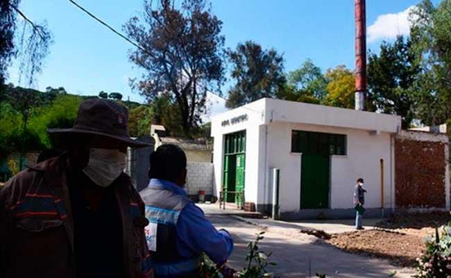 Horno-crematorio-de-Cercado-en-Cochabamba-Foto-José-Rocha