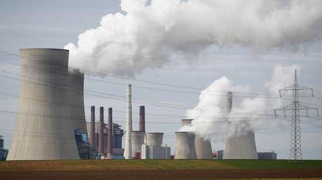 """""""Es nuestra última oportunidad"""": uno de los principales expertos en energía predice cuánto tiempo tiene el mundo para evitar la crisis climática"""