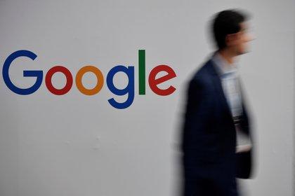 Google amplió sus ajustes de privacidad.( EPA/Julien de Rosa/Archivo)
