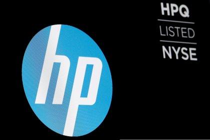 """HP abandonó Facebook hasta que observe """"un entorno más seguro"""" (REUTERS/Brendan McDermid/Archivo)"""