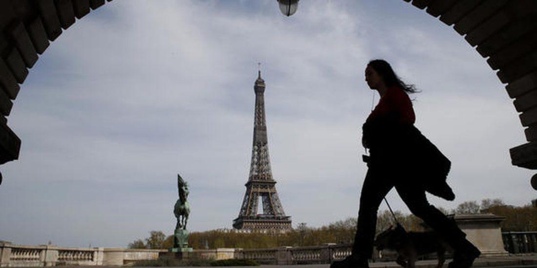 La Unión Europea reabre sus fronteras tras la pandemia y admite a viajeros de 15 países. EE.UU. no es uno de ellos