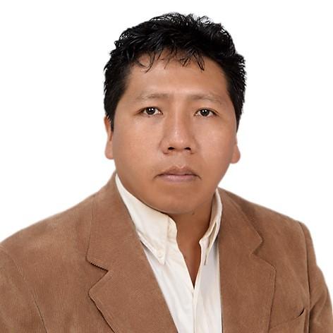 Bolivia aplazó las elecciones a octubre y Evo Morales estalló