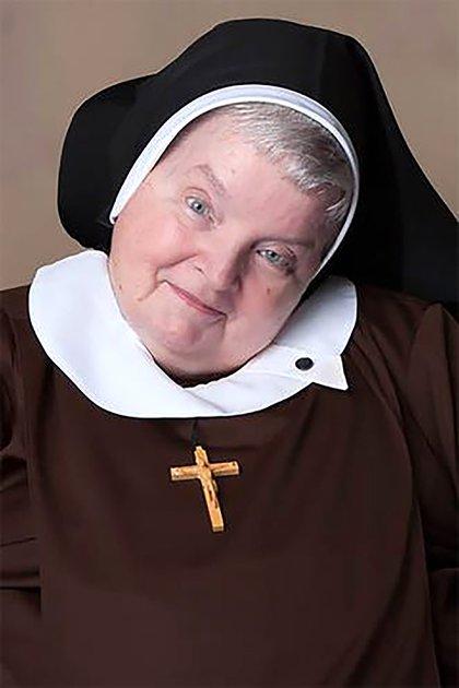 Thomas Marie Wadowsk, 73 años (Felician Sisters of North America)