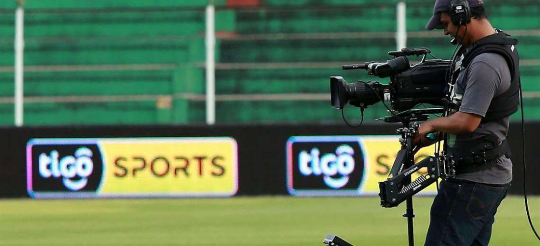 La licitación de los derechos de TV es por el periodo 2021-2024. Foto: Ricardo Montero