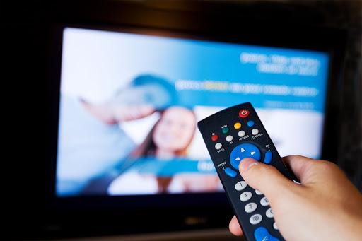 Cómo está la Televisión Digital Abierta en Venezuela?