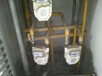 empresa instaladora de gas natural Santa Cruz 33865324