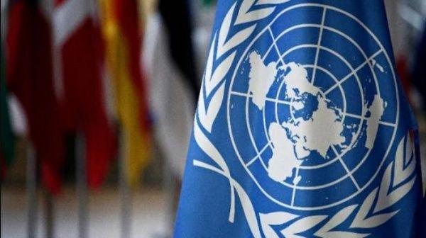 ONU reitera importancia del multilateralismo contra amenazas ...