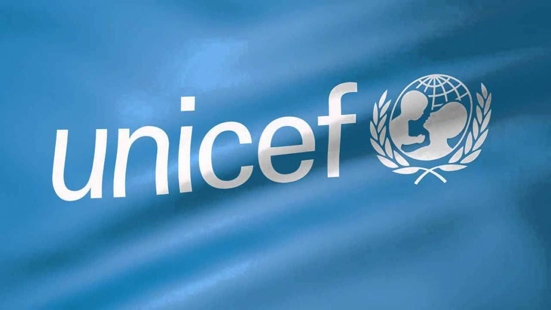 UNICEF on its way to eco-efficiency – UN Environment Management Group