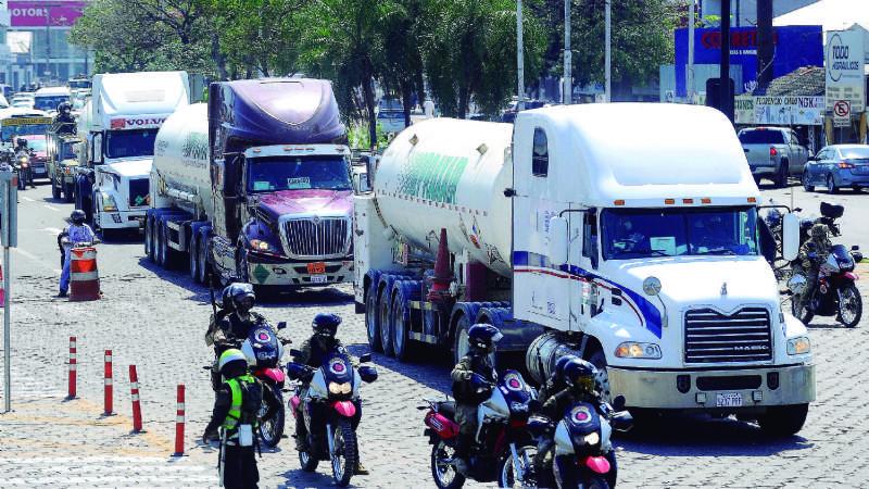 Crisis de oxígeno: de 32 hospitales de La Paz sólo uno tiene generador propio