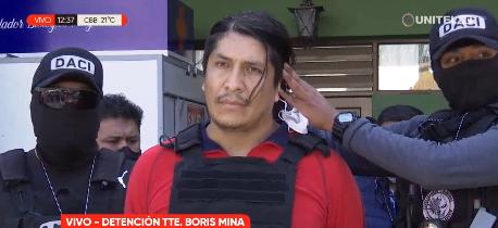 30 años de cárcel, sin derecho a indulto, para el acusado de la desaparición de Betsabé Mara