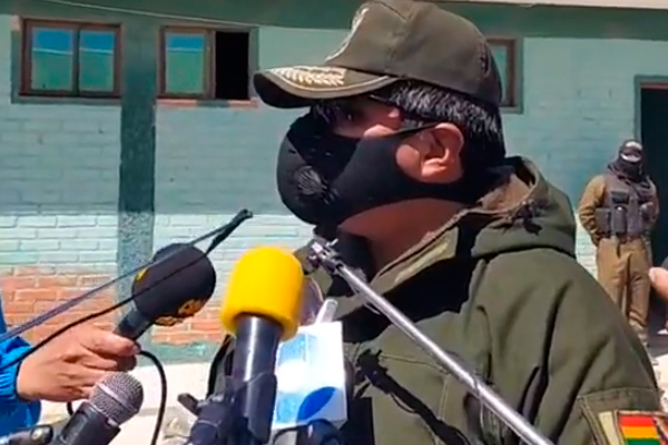 Jefe-policial-de-Uyuni